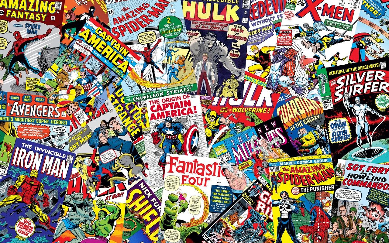 I 10 fumetti più significativi del decennio thumbnail