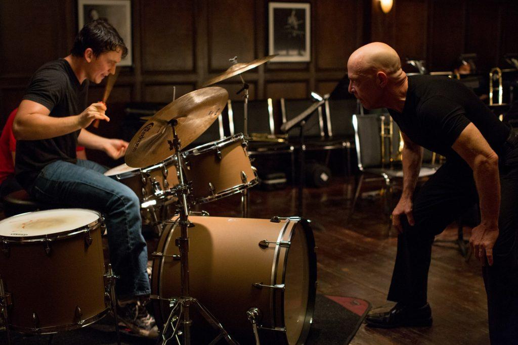 migliori film del decennio 10 significativi whiplash