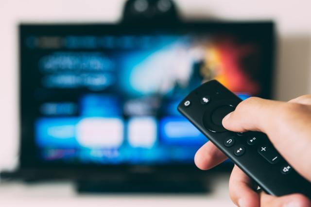 Migliori serie TV del decennio: le 10 più significative per la cultura pop thumbnail