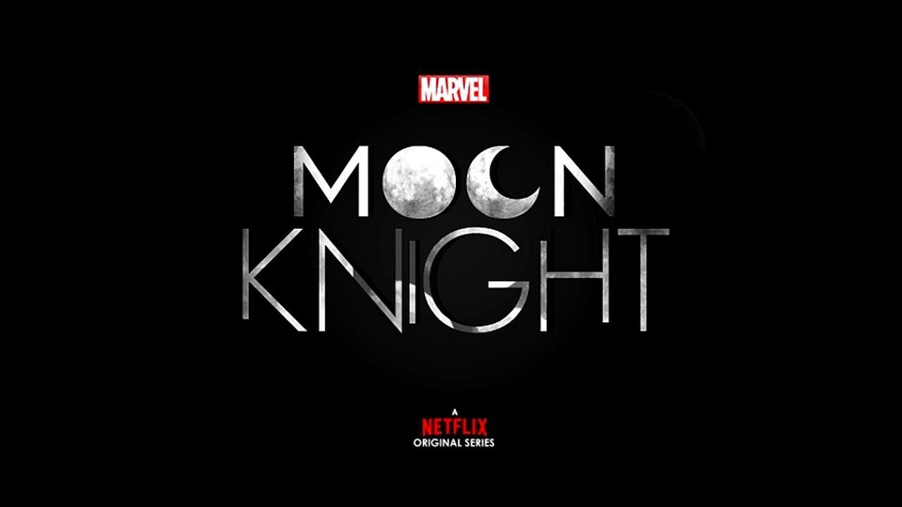 Moon Knight, una sceneggiatrice di The Witcher entra nel team thumbnail