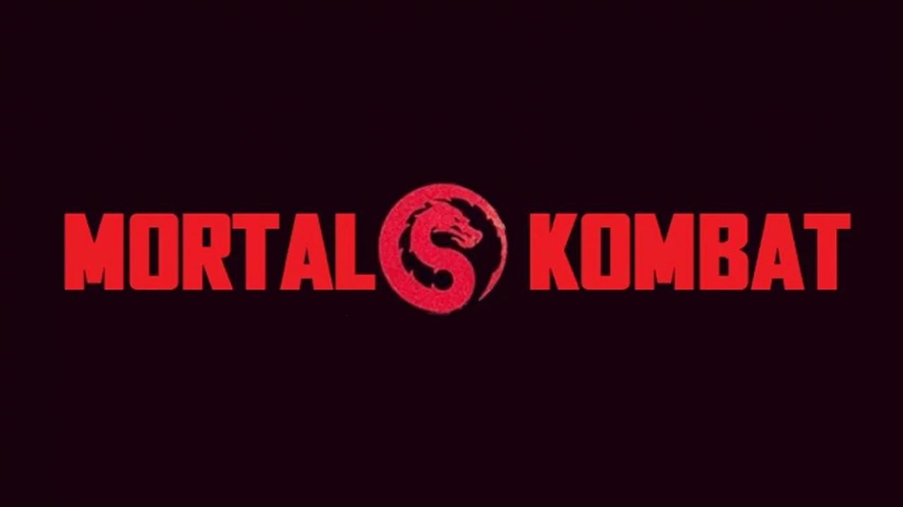 Mortal Kombat: il reboot ha una data di uscita thumbnail