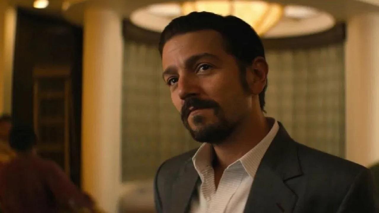 Narcos Mexico 2: teaser annuncia la data d'uscita! thumbnail