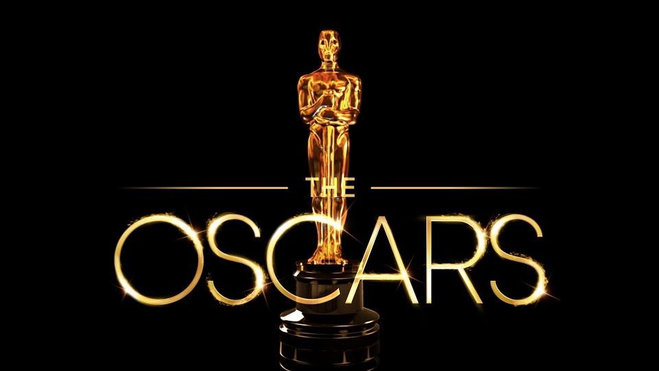 Oscar 2020: date e tutte le informazioni dell'evento thumbnail