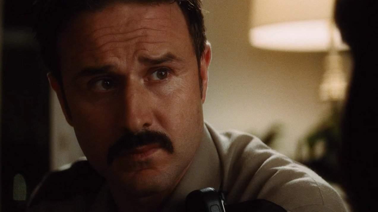 Scream 5: David Arquette non è stato contattato (per ora) thumbnail