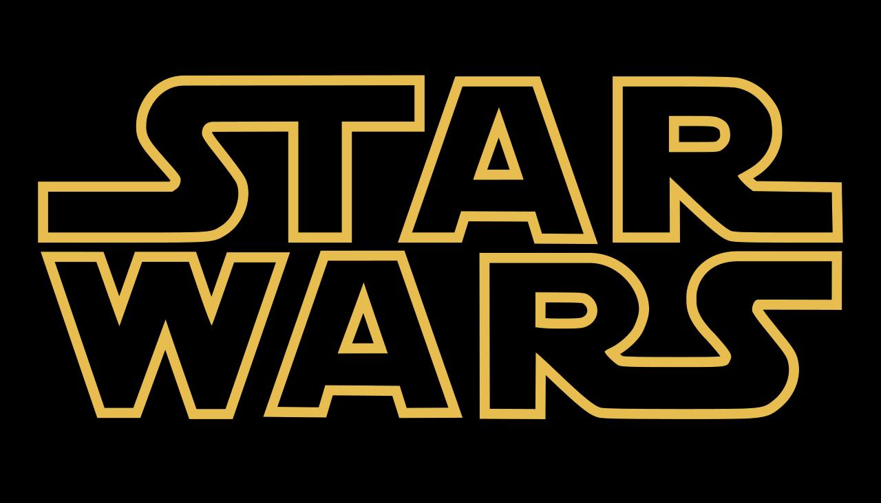 Regali Natale Star Wars: la nostra guida all'acquisto thumbnail