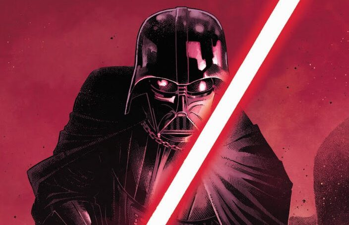 Star Wars: la nuova serie Disney+ vedrà coinvolta anche Marvel? thumbnail