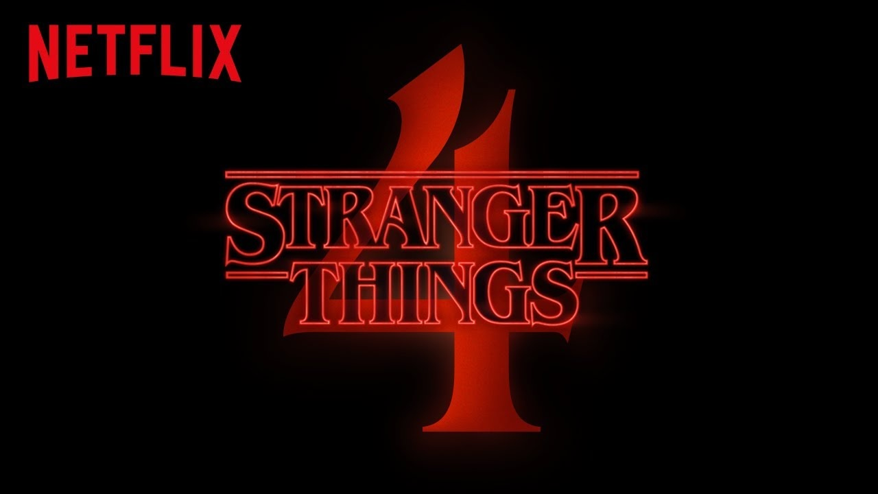 Stranger Things 4: trapelano nuove foto dal set dello show thumbnail