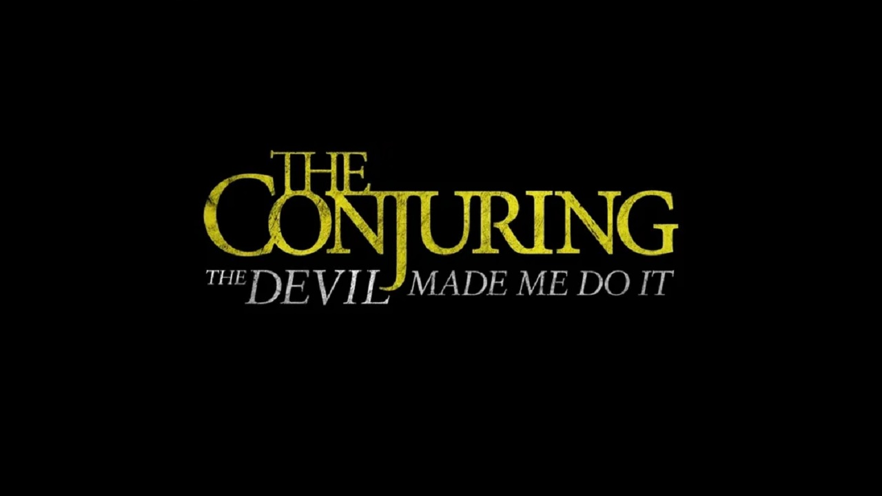 The Conjuring 3: annunciati titolo e data di uscita thumbnail