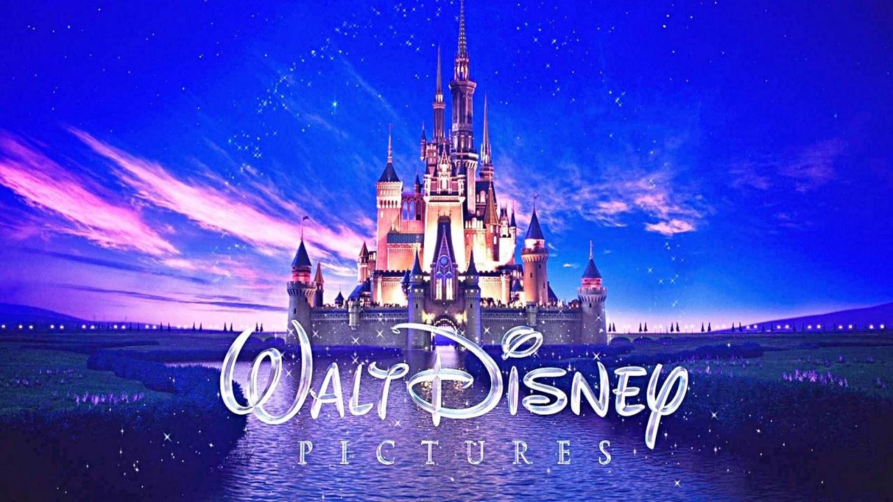 Disney è il primo studio a superare i 10 miliardi in un anno thumbnail