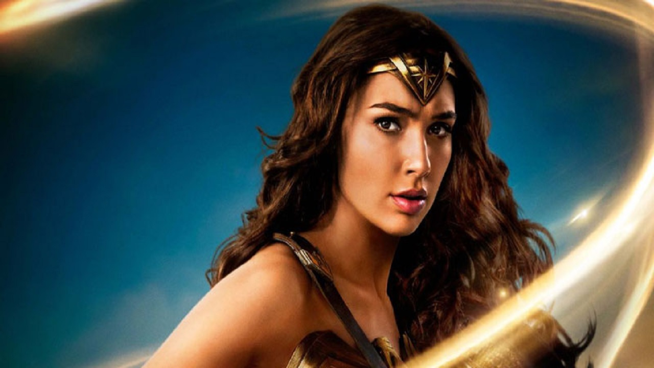 Wonder Woman 3: la storia è già pronta! thumbnail