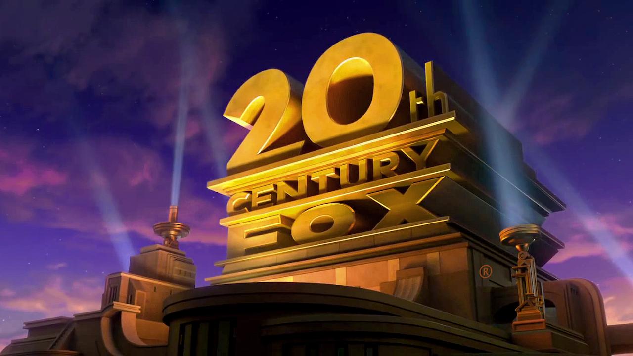Disney rivela il logo dei 20th Century Studios thumbnail