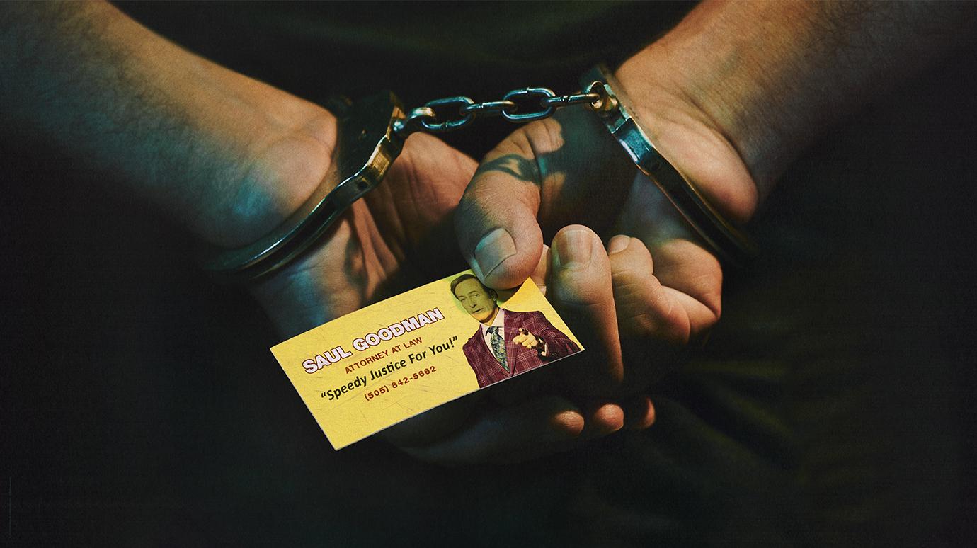 Better Call Saul, annunciata la data di uscita della quinta stagione thumbnail