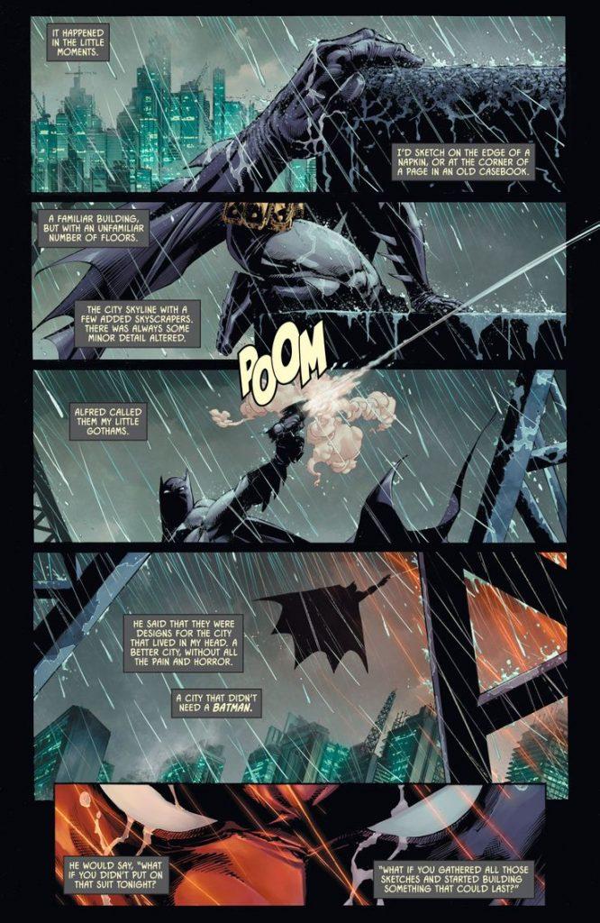 Batman 86 4
