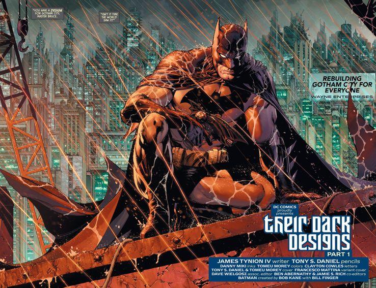 Batman 86 5
