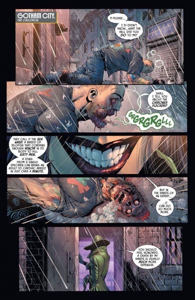 Batman 86 6