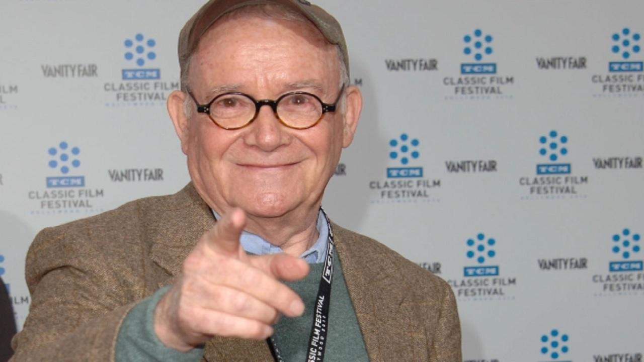 Buck Henry, sceneggiatore de Il Laureato, è morto a 89 anni thumbnail