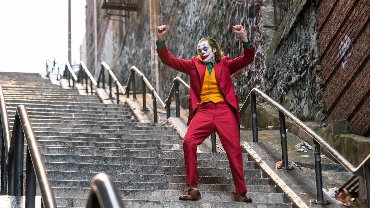 Burger King: il nuovo spot ironizza su una scena di Joker thumbnail
