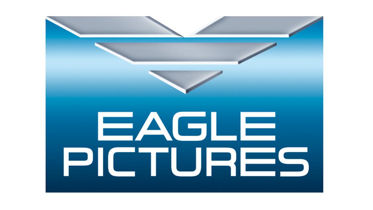 Eagle Pictures: le novità in home video di febbraio thumbnail