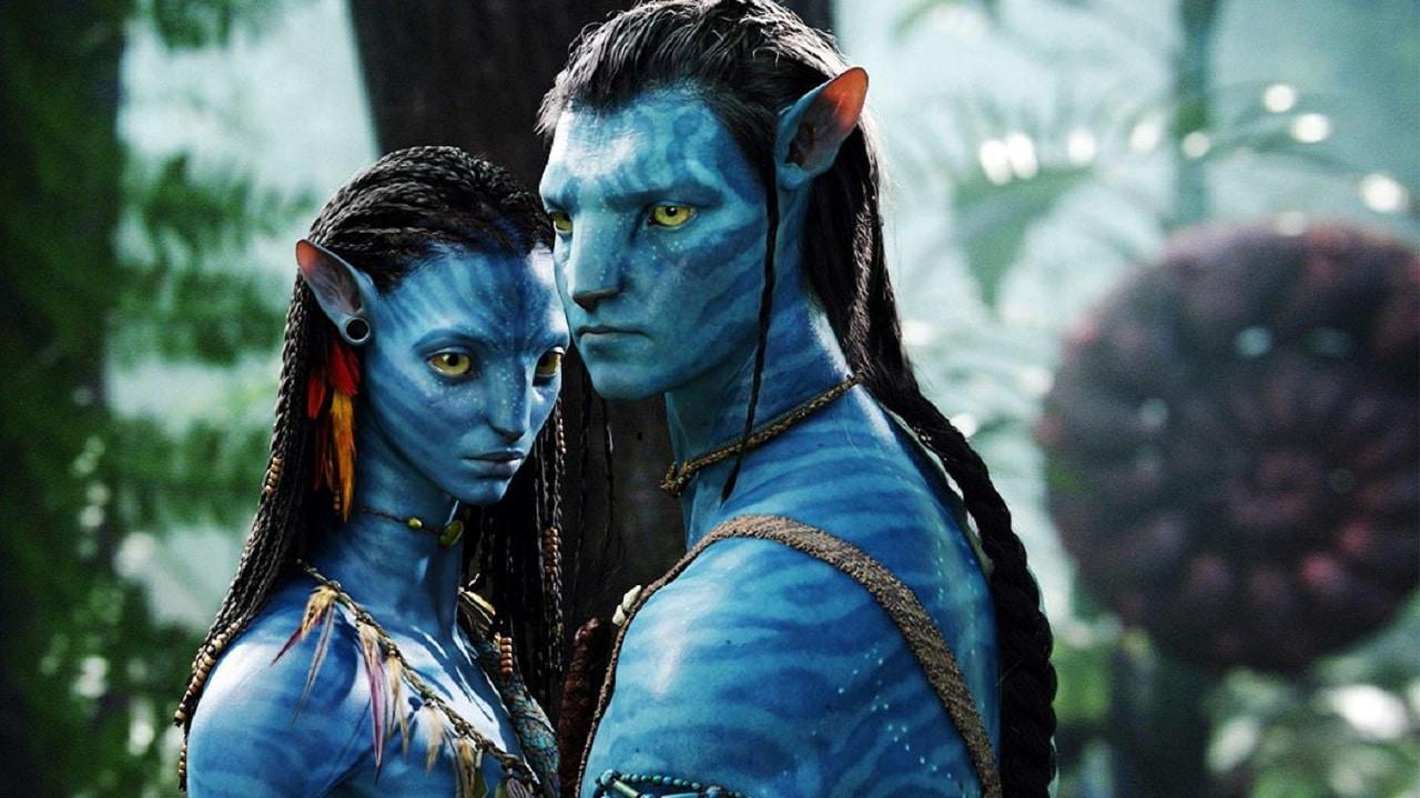 Spunta una foto dal set di Avatar 2 thumbnail