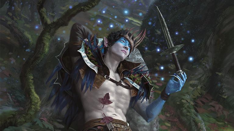 Magic: the Gathering, aggiornata la banlist Modern thumbnail