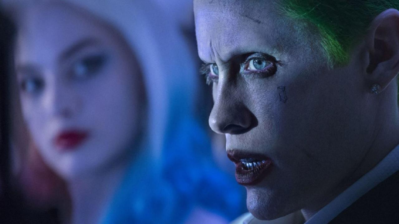 Birds of Prey: il film è volutamente vago sulla versione di Joker thumbnail