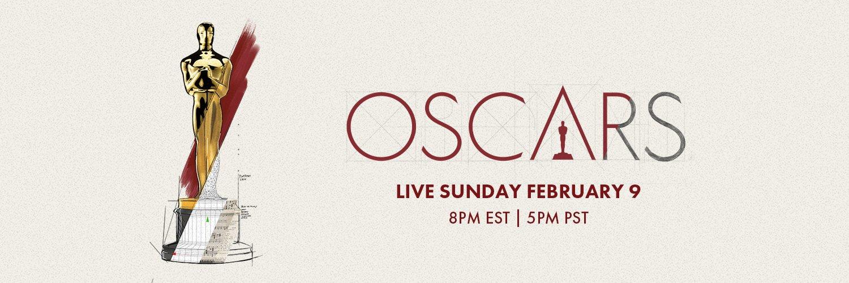 Candidature Oscar 2020: 7 dettagli che abbiamo notato thumbnail