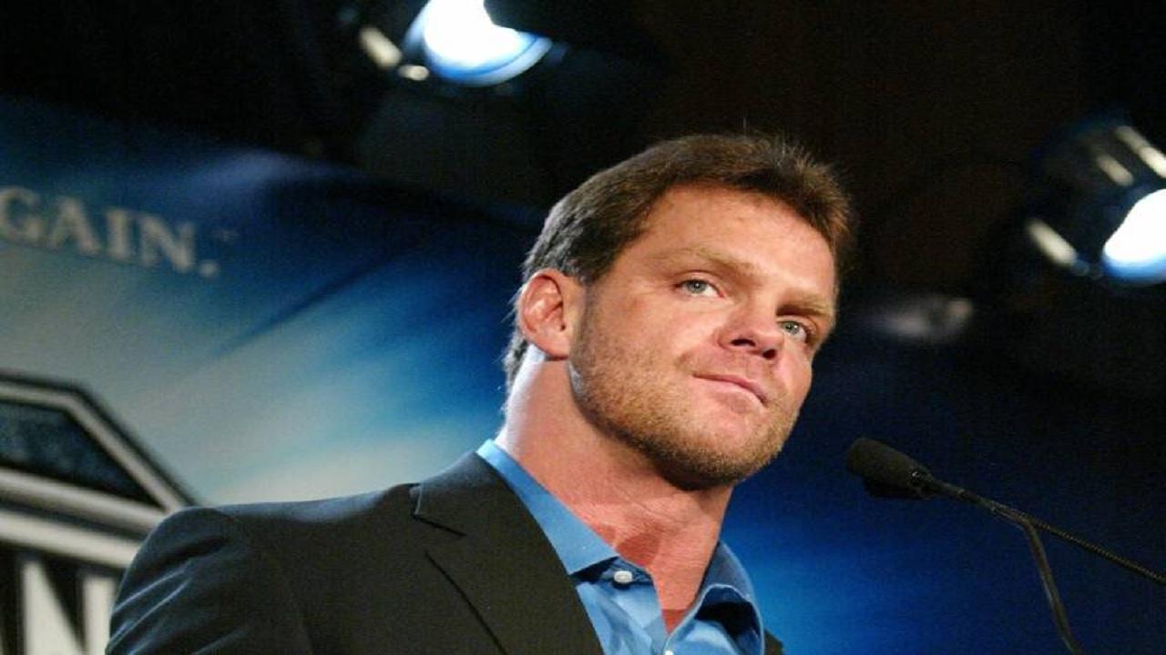 Il biopic su Chris Benoit è stato bloccato dalla famiglia thumbnail