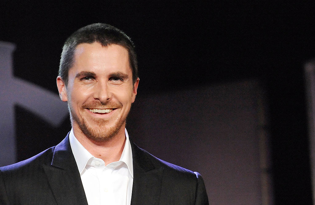 Christian Bale sarà il cattivo in Thor: Love and Thunder thumbnail