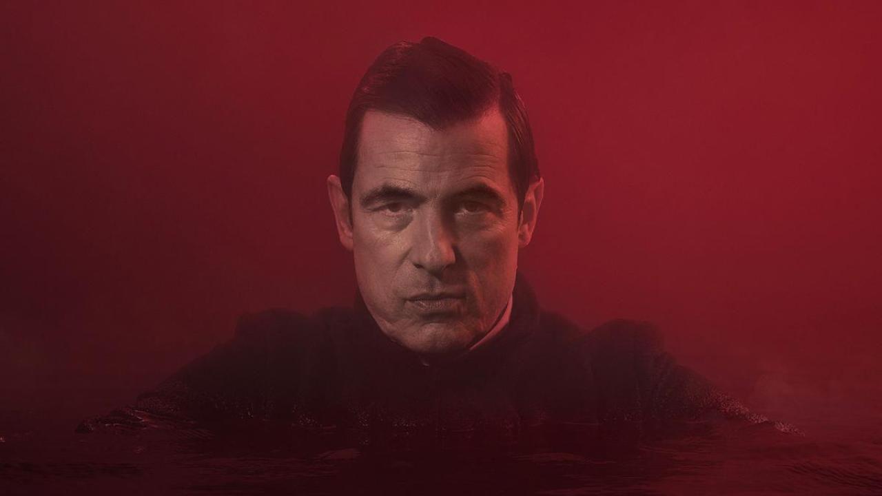 Dracula: un nuovo classico | Recensione thumbnail