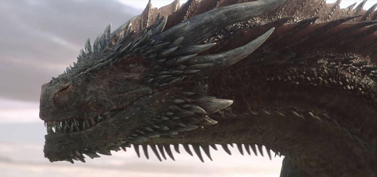 Game of Thrones: primi dettagli sul casting dello spin-off thumbnail