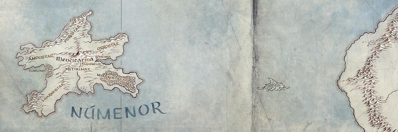 Il Signore degli Anelli: annunciato il cast della serie Amazon! thumbnail