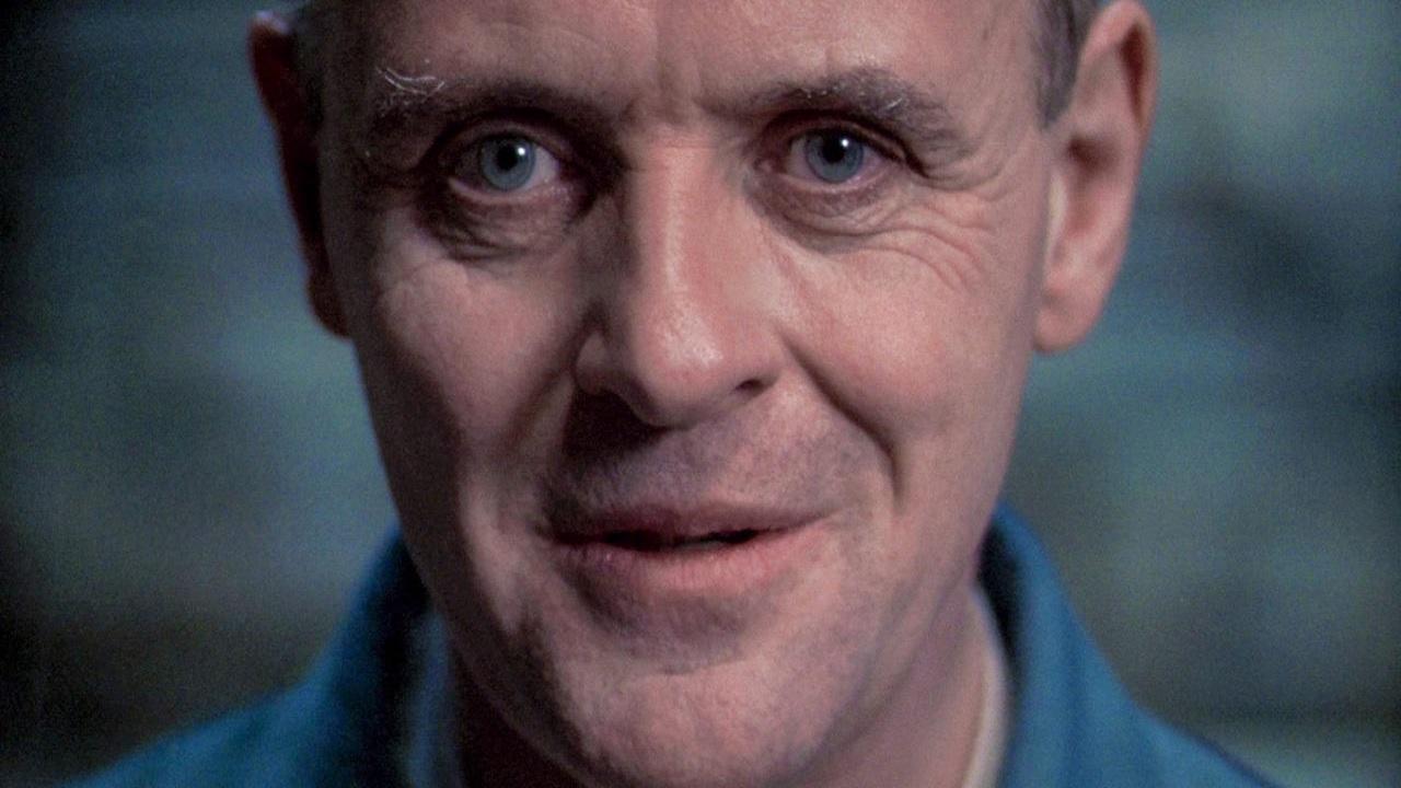 Il Silenzio degli Innocenti: arriva la serie sequel su CBS thumbnail