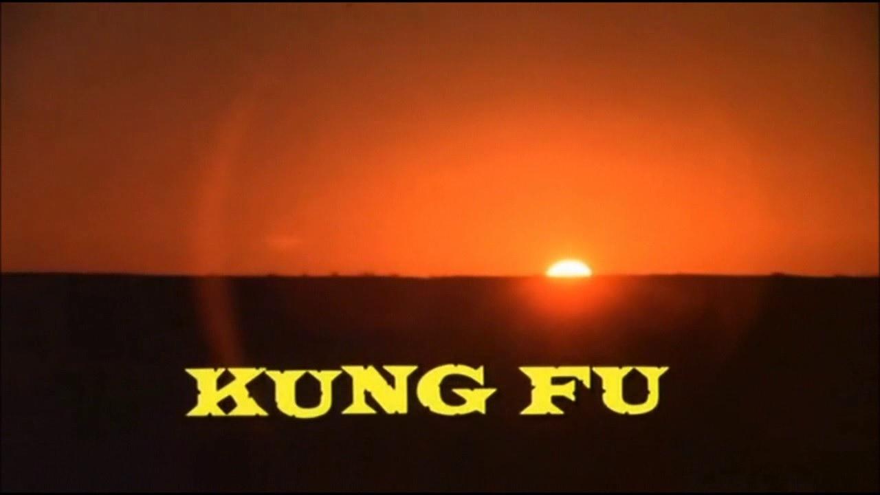 Kung Fu: il reboot della serie originale si farà! thumbnail