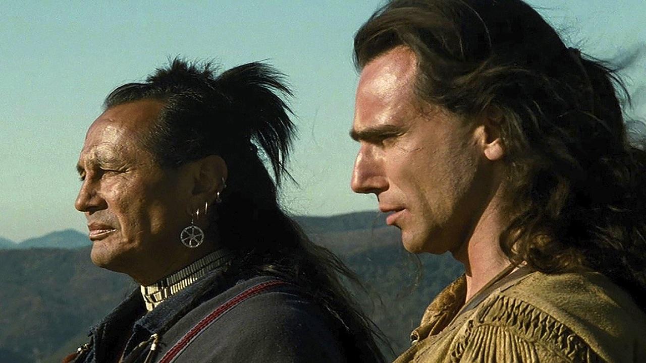HBO Max al lavoro su una serie su L'ultimo dei Mohicani thumbnail