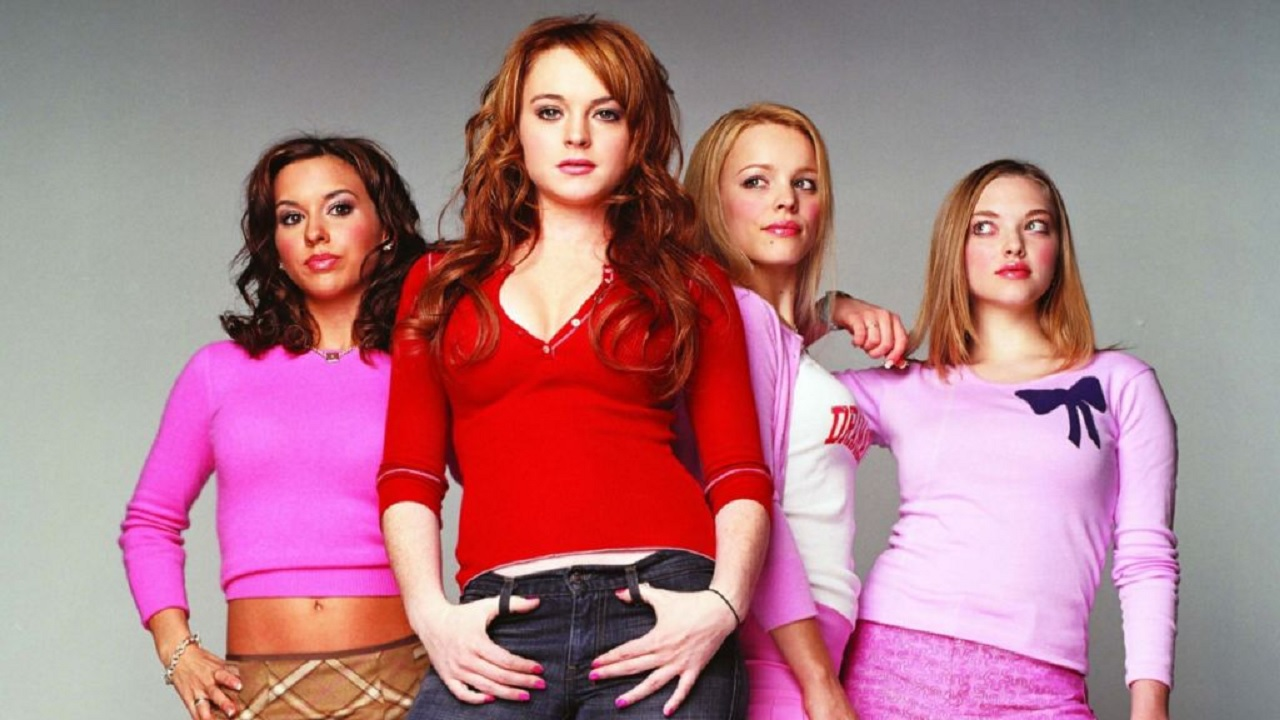 Il musical su Mean Girls diventerà un film thumbnail