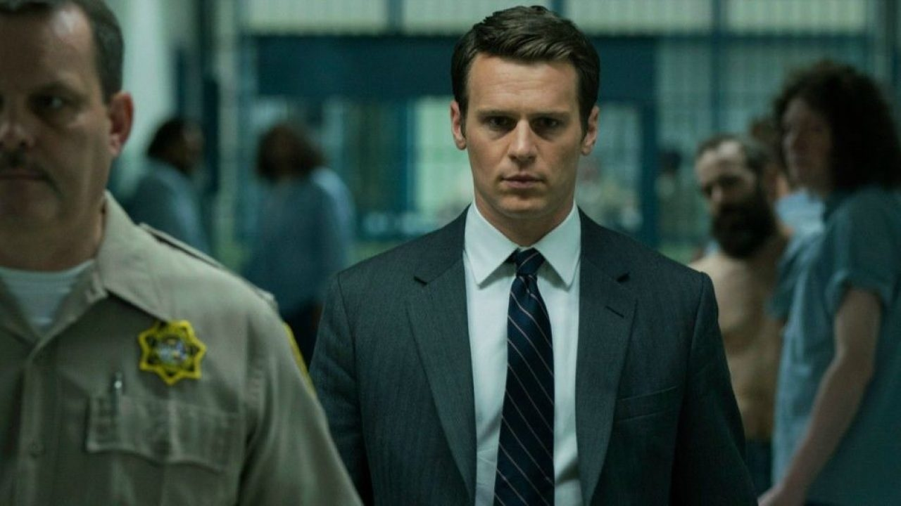 Mindhunter, stagione 3 a rischio? thumbnail