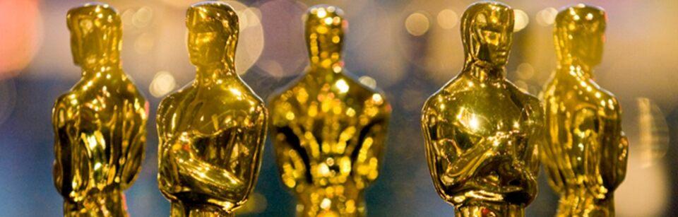 Nomination Oscar 2020: ecco la lista completa dei candidati! thumbnail