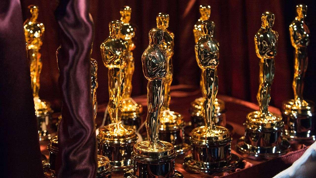 Pronostici Oscar: 7 consigli da tenere a mente thumbnail