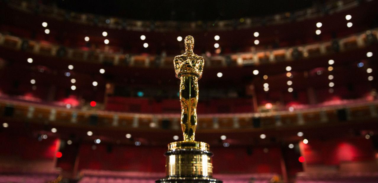 Oscar 2020: rivelati gli annunciatori dei premi! thumbnail