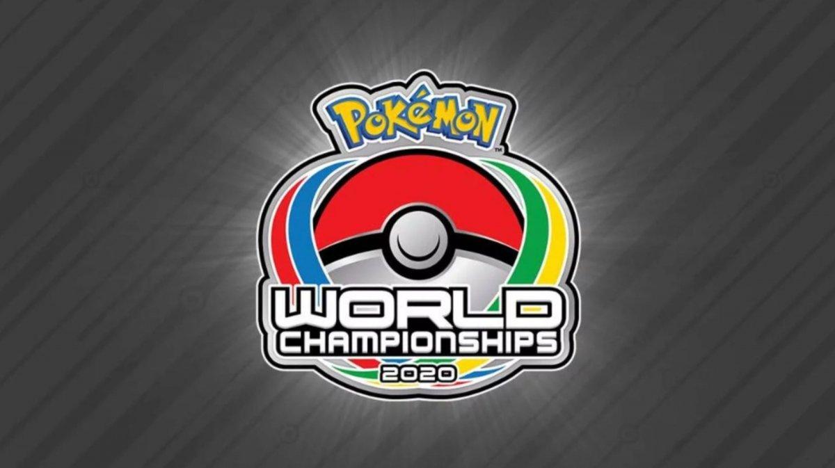 Pokémon: le World Championships 2020 saranno a Londra! thumbnail
