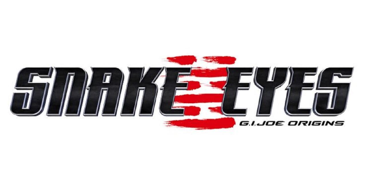 Snake Eyes: primissimo sguardo allo spin-off di G.I. Joe thumbnail