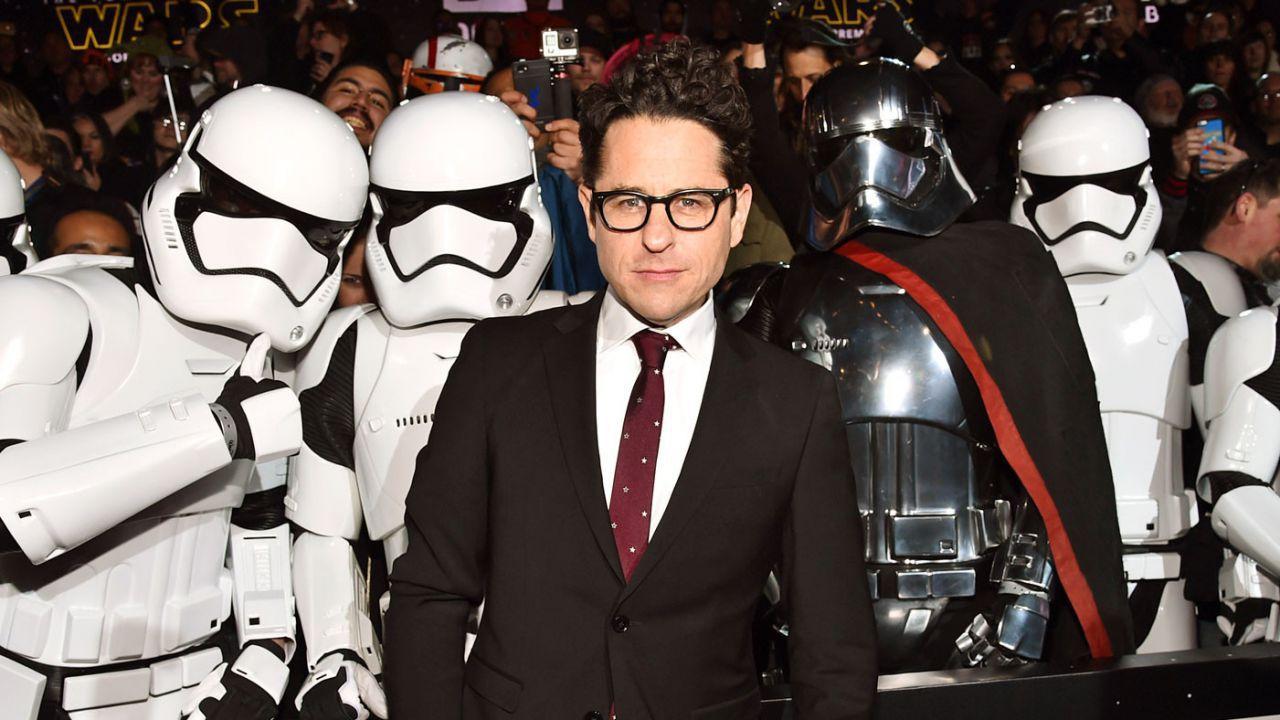 Star Wars: J.J. Abrams torna sulle critiche a Episodio IX thumbnail