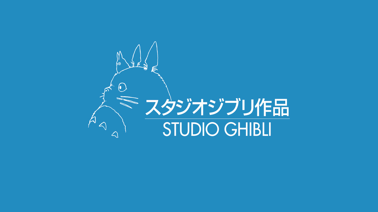Studio Ghibli: al lavoro su due nuovi film thumbnail