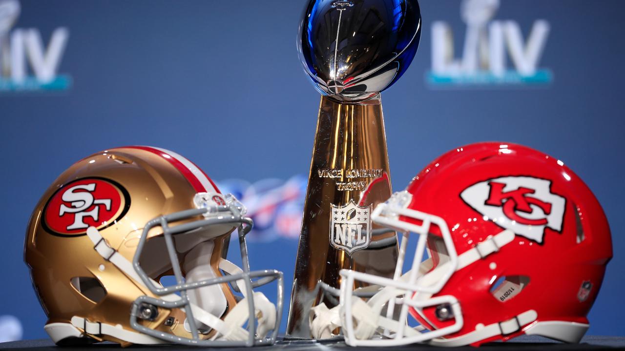 Super Bowl 2020: i migliori spot e trailer pubblicati! thumbnail