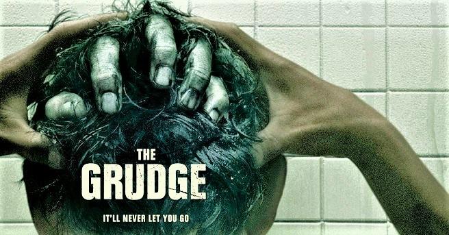 The Grudge diventa il 20° film con il peggior punteggio su CinemaScore thumbnail