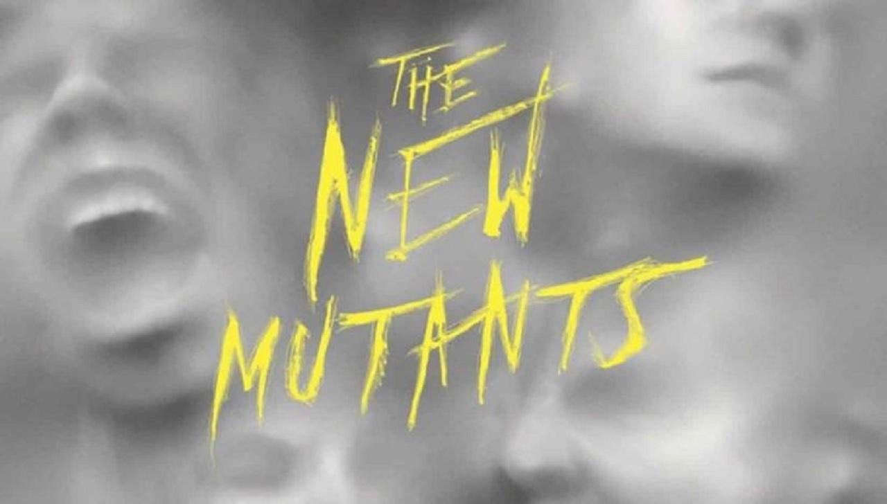 The New Mutants su Disney+? Improbabile thumbnail
