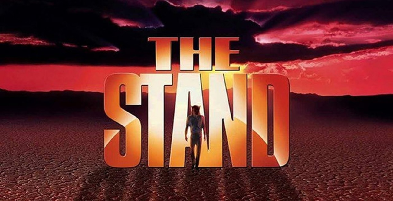 Starzplay porterà The Stand in Italia: data e trailer della serie thumbnail