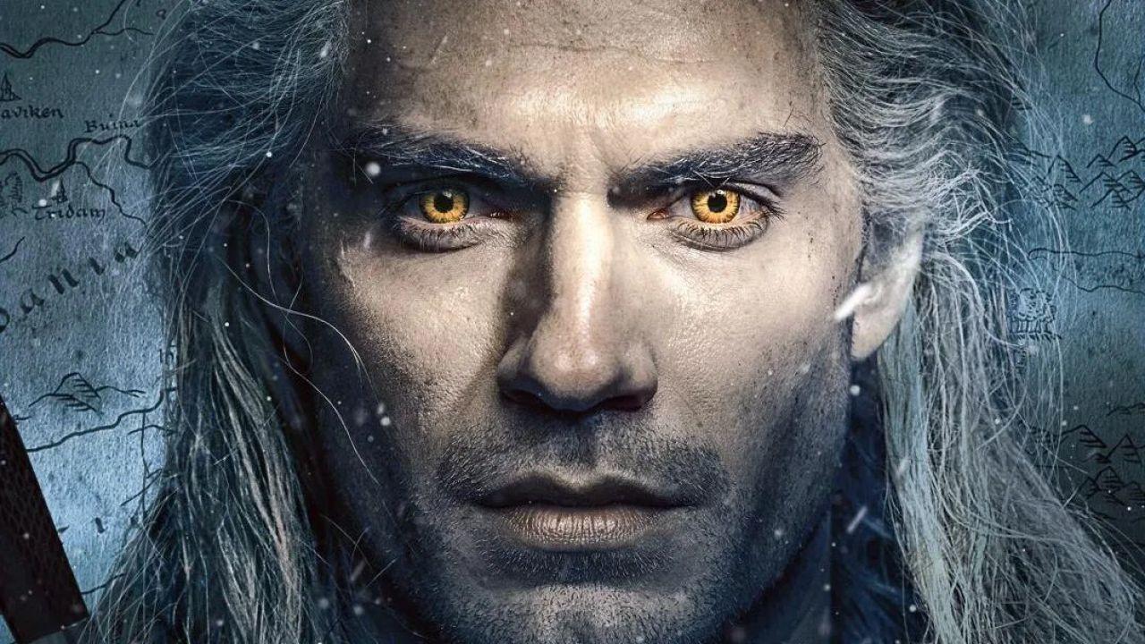 The Witcher 2: ricominciano ufficialmente le riprese thumbnail