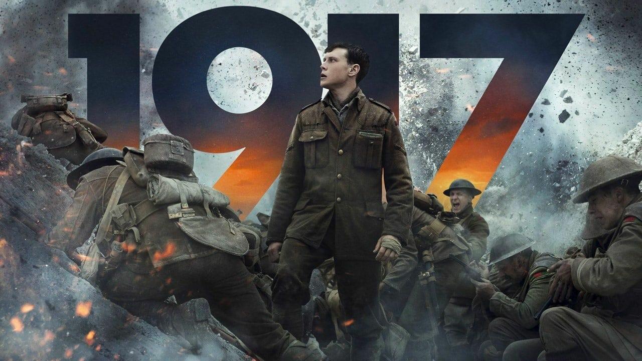 BAFTA: l'elenco completo dei vincitori, trionfa 1917 thumbnail