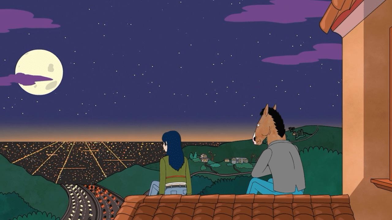 Bojack Horseman: i 10 migliori momenti della serie thumbnail